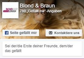 sasha blonde freunde